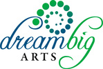 Dream Big Arts - Melanie Guerra